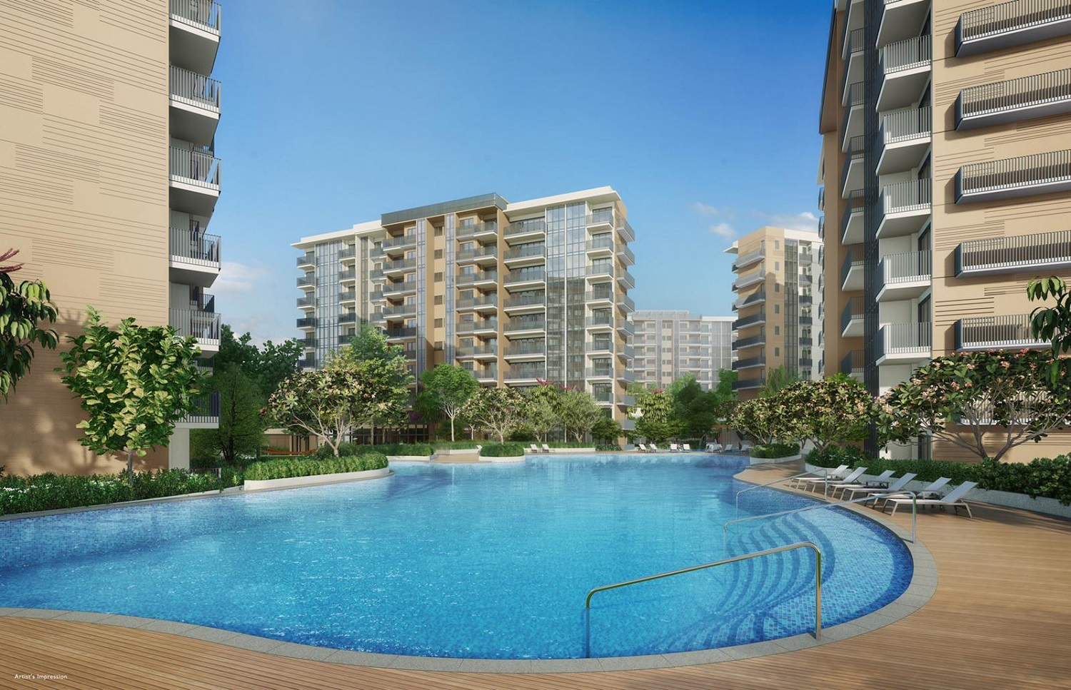 sengkang-grand-residences-50mpool