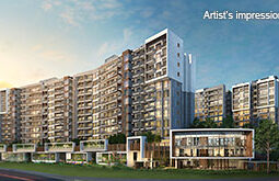 piermont-grand-developer-track-record-forestwoods-singapore