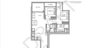 sengkang-grand-residences-2Br-Premium+Study-B5PS